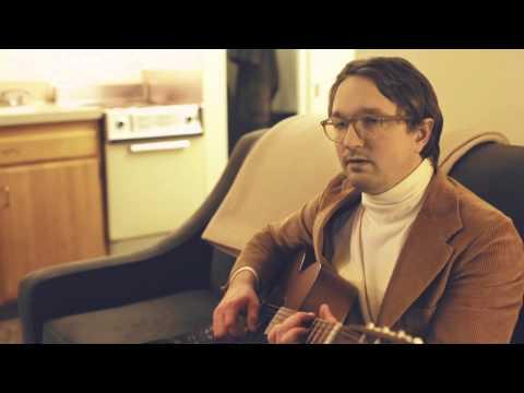 Клип Chris Staples - Dark Side of The Moon