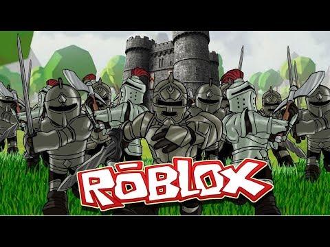 Gitaristv İle Kale Yıkıyoruz ! Roblox Kale Savaşları | Doomspire Brickbattle 🏰