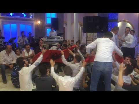 Sultan Band - Live ne Darsem ( Arnavut Düğünü İstabnbul )