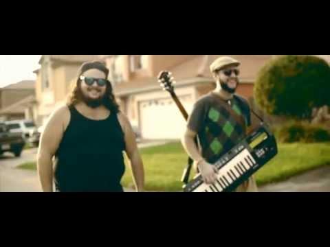 JUST WAR - Next Generation (Official Music Video)