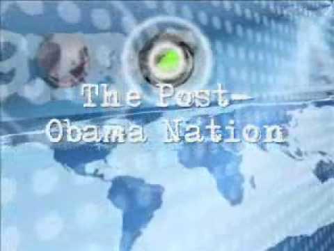 Post Obama Nation 5-14-10 - Barack Obama On Trial for Treason A.wmv
