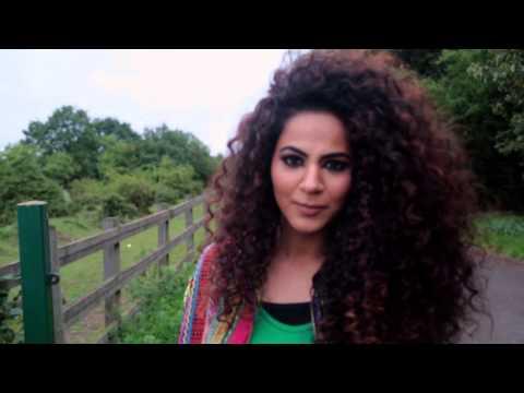 Annie Khalid - Tujhe Yaad Kiya (ft Rishi Rich) Advert Out Now