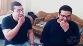 Details Of الفقرة الصباحية الجميله 7 العنصرية ضد المرأه Youtube