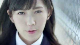 渡辺麻友 - サヨナラの橋