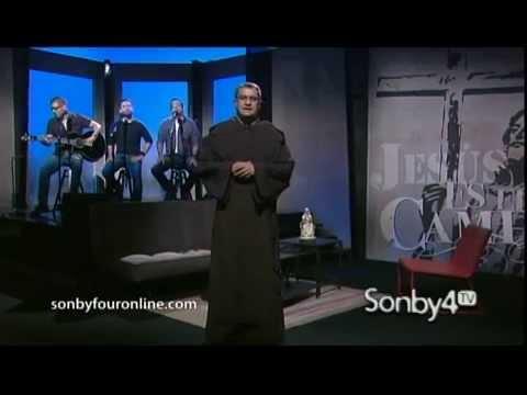 Sonby4TV - Episodio #36 - La Castidad