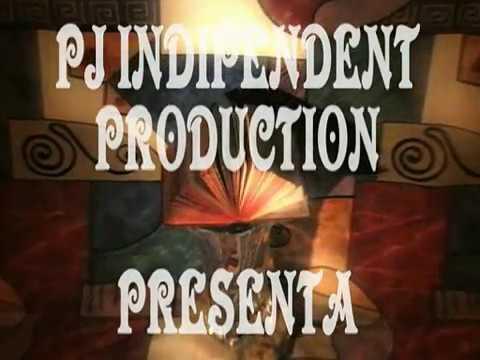 La Storia Del Regno - 1/2 - Prologo (Cinema Indipendente  2009)