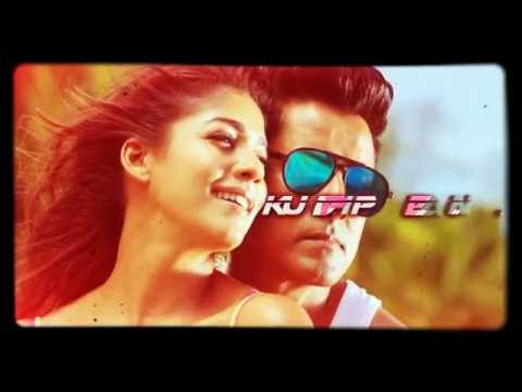 HALENA FULL VIDEO SONGS |...