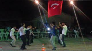 Ankaranin koçlari