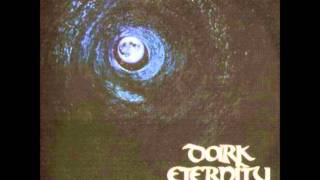 Dark Eternity - Aeon