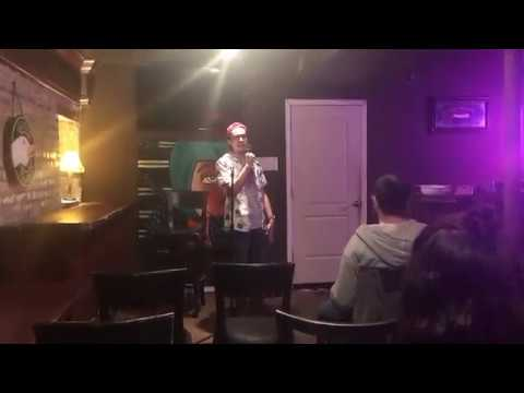 Chicago Stand Up Open Mic