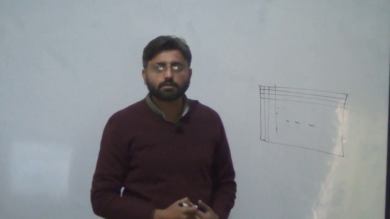 VGA Interface, Image Display on FPGA's VGA Interface, Logic Design Lec 23/26