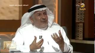 د. عبدالله الربيعة: لا يمكن أن نضحي بحياة أحد الطفلين الملتصقين لإنقاذ الآخر إلا في حالة واحدة فقط