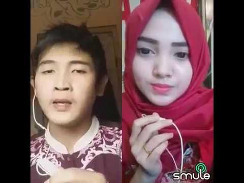 Humood Alkhudher  Kun Anta on Sing! Karaoke by HSI HASBI BERSUARA EMAS