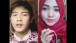 Video Humood Alkhudher  Kun Anta on Sing! Karaoke by HSI HASBI BERSUARA EMAS download MP3, 3GP, MP4, WEBM, AVI, FLV Agustus 2017