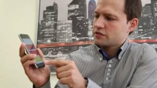 видео курьерская доставка москва санкт