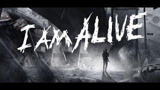 I Am Alive - Capitulo 8 - Linea 4 - HD