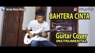 Baixar BAHTERA CINTA Guitar Cover By:Hendar