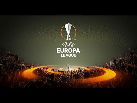   Rezultate Europa League   Grupe   Etapa 6  