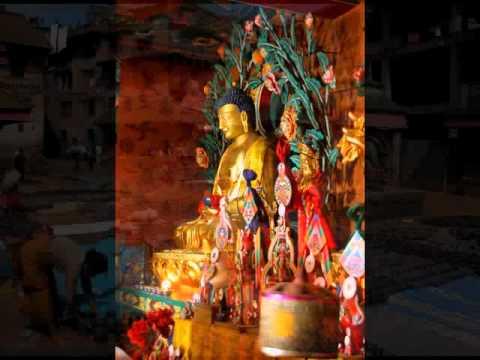 נפאל קטמנדו  פרק שלוש Nepal Kathmandu photos Катманду