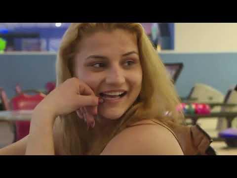 My Big Fat American Gypsy Wedding S06E01 WEBRip X264 KOMPOST Mkv Mp4   Openload