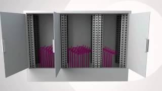 VDSL Vectoring Telekom