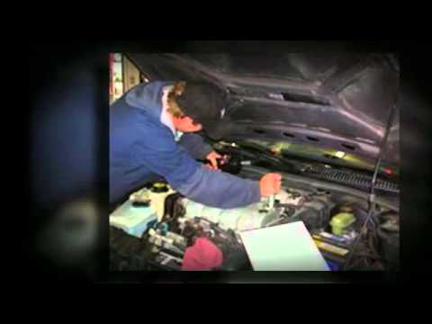 Auto Repair Northampton MA CALL 413-586-5640