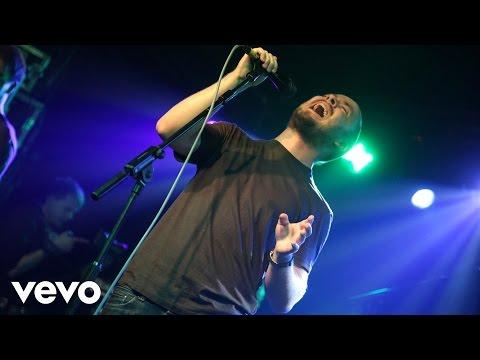 Maverick Sabre - I Need (VEVO Summer  Six Presents)