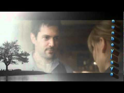 Badai Emosi - Anya Sleebos [HIGH DEFINITION - BETTER AUDIO] - YouTube.FLV