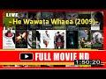 [m0-v1e]  No.34 He Wawata Whaea (2009) #The4612bgbtb