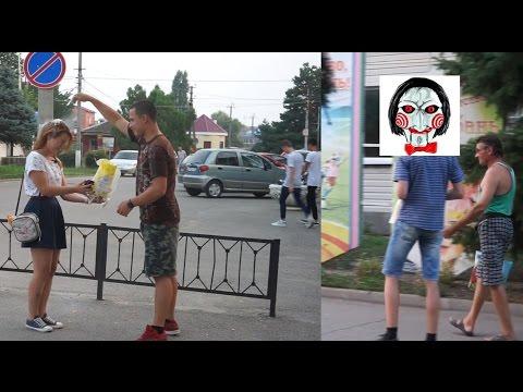 знакомства в ст.кущевской