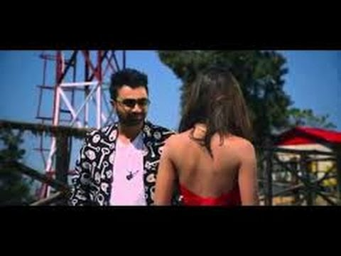 Ami tomar hote chai by Imran latest song 2016