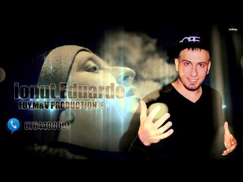 Iuliano & Ionut Eduardo - Amintiri Ce Dor ( Oficial Audio 2015 )