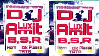 mandi mandi bund rat m barshi satto gurjar Rasiya Mix by DJ Sersingh khatana