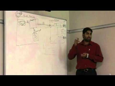 webMethods Broker Concepts