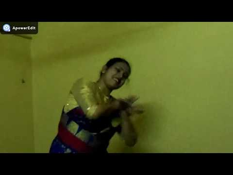 Rabindra sangit dance   porono sei diner katha thumbnail
