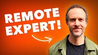 Jason Fried's Remote Work Secrets (An Interview)