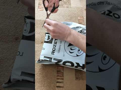 Одноразовые перчатки MedTouch латексные без пудры Размер S 100 шт Бежевые (4820226660101/Н325894)