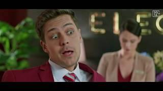 «Отель «Элеон». 3 сезон. Полный трейлер (2017)