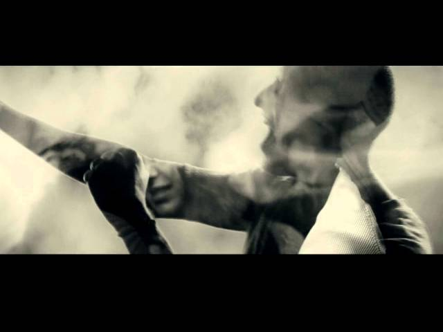 Linkin Park  聯合公園 - Until Its Gone直到失去 (Official 高畫質 HD 官方完整版 MV)