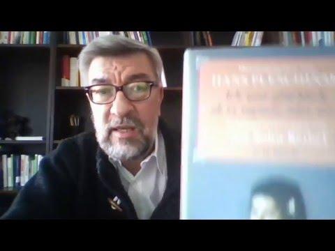50PlusFernsehen   Buch Tipp 50Plus Ich war glücklich ob es regnete ocer nicht