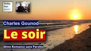 Charles Gounod:
