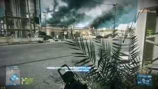 Battlefield 3 -  Maximum quality,gtx 780 Thumbnail