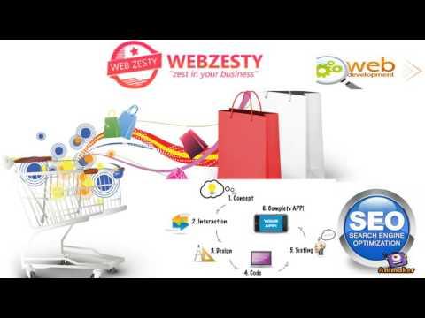Best Website Development Company In Australia