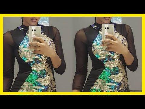Download BBNaija 2018: Ahneeka reacts to Ifu Ennada, Leo's eviction | Big Brother Naija: Double Wahala 2018