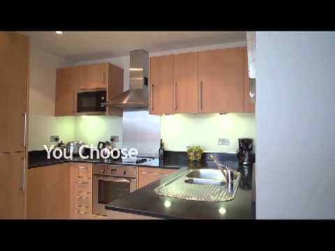 Association of Serviced Apartment Providers in Milton Keynes