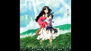 Download •.Ōkami Kodomo no Ame to Yuki.•  ♫Okaasan no uta♪ - Cover Español - AlphRW MP3 song and Music Video