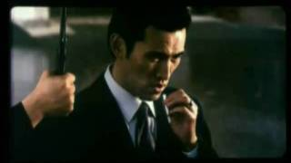 'Friend' (KT Kwak, 2001) English-subtitled trailer