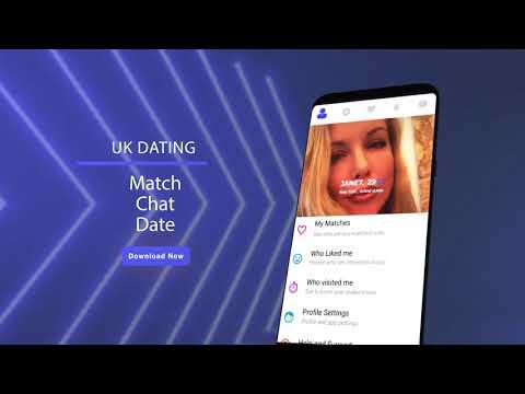 tensiune poz dating site viteză dating oberhausen