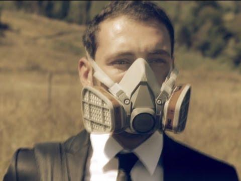 Rosia Montana - Environmental impact.