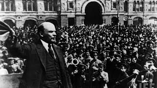 Inspiring Stories Everyday - Vladimir Lenin
